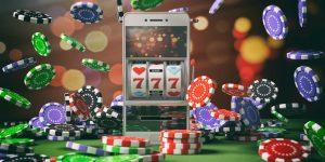 Cara Mendapatkan Slot Jackpot Online